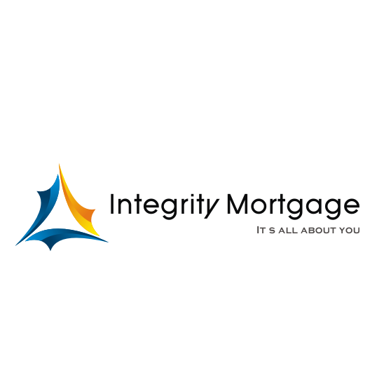 Logo Design by   - Entry No. 148 in the Logo Design Contest Integrity Mortgage Inc.