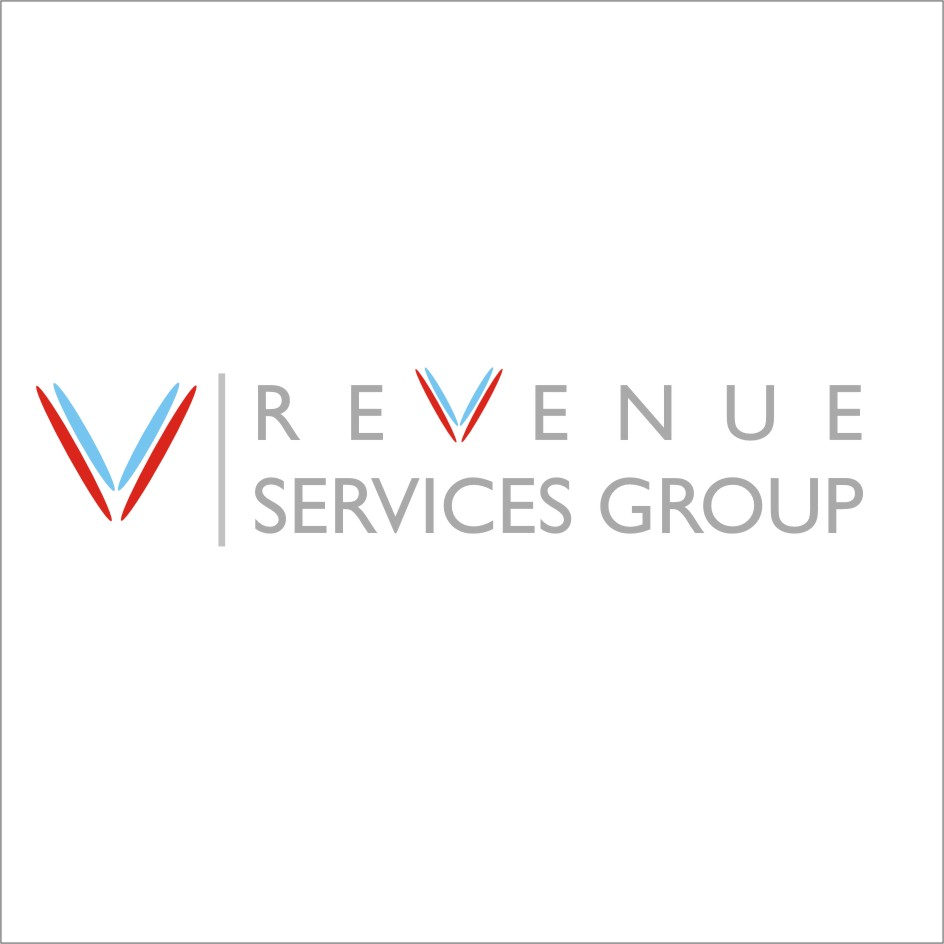 Logo Design by artist23 - Entry No. 39 in the Logo Design Contest Revenue Services Group.