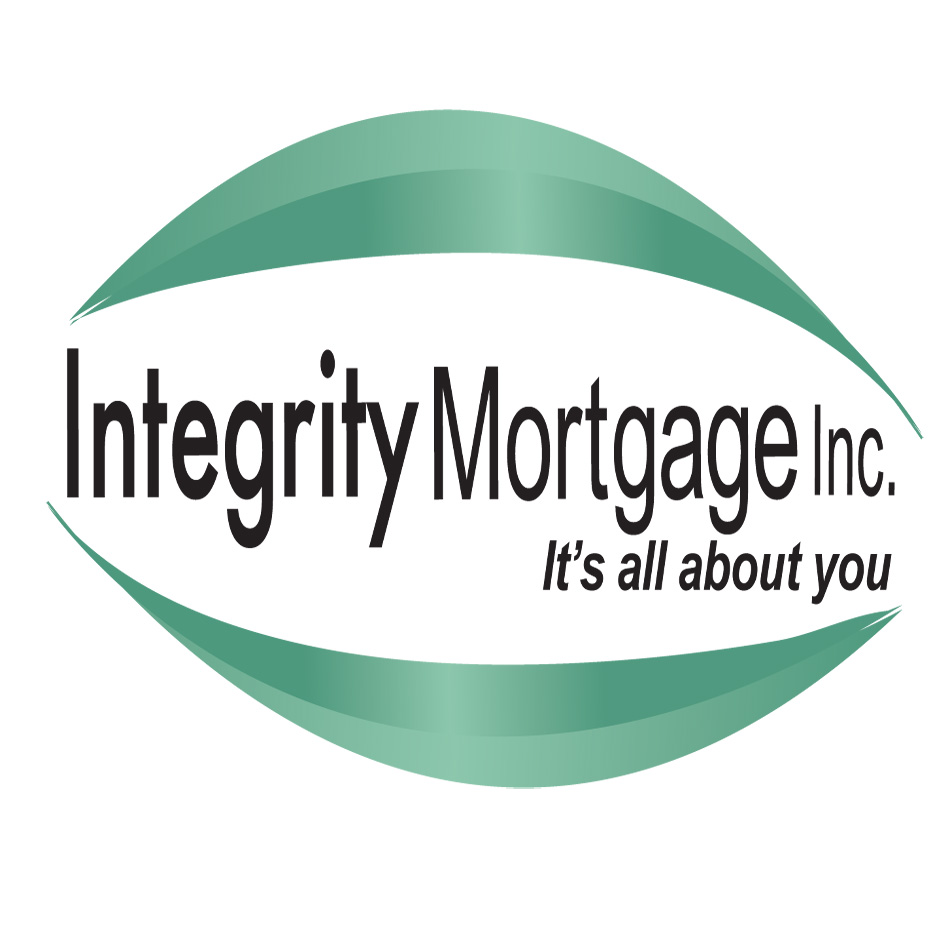 Logo Design by designlot - Entry No. 149 in the Logo Design Contest Integrity Mortgage Inc.
