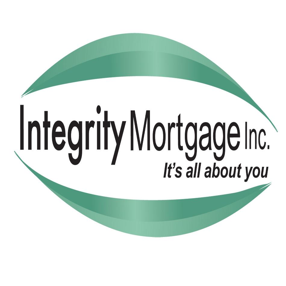 Logo Design by designlot - Entry No. 149 in the Logo Design Contest Integrity Mortgage Inc.