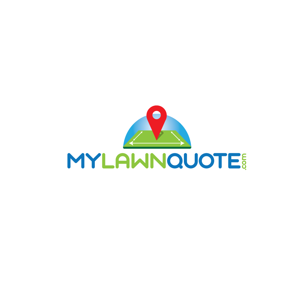 Logo Design by storm - Entry No. 12 in the Logo Design Contest Logo Design Needed for Exciting New Company mylawnquote.com.