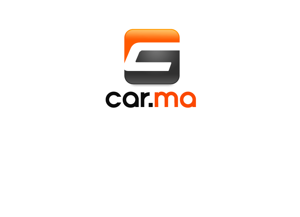 Logo Design by molteck - Entry No. 190 in the Logo Design Contest New Logo Design for car.ma.