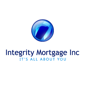 Logo Design by SilverEagle - Entry No. 169 in the Logo Design Contest Integrity Mortgage Inc.