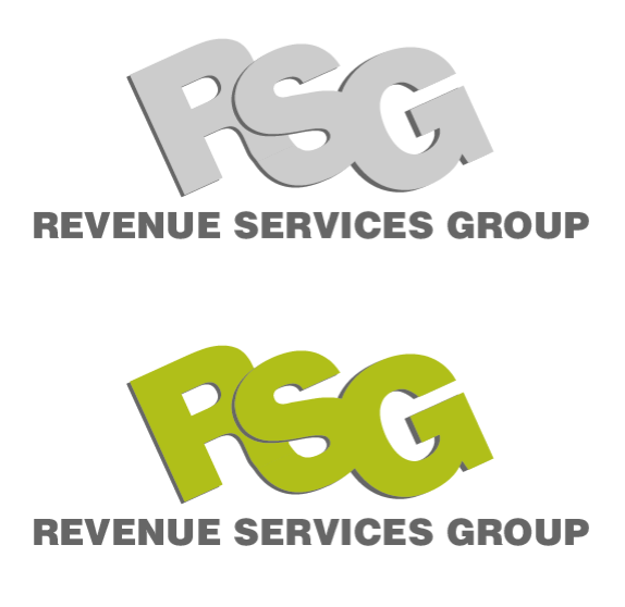 Logo Design by limix - Entry No. 104 in the Logo Design Contest Revenue Services Group.