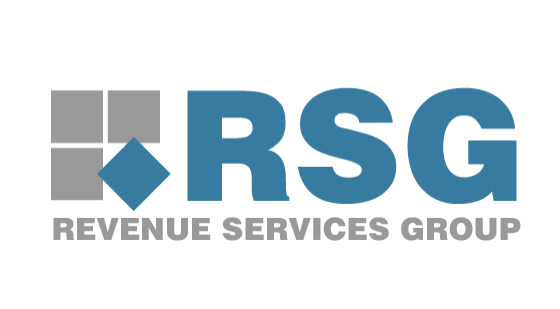 Logo Design by limix - Entry No. 106 in the Logo Design Contest Revenue Services Group.