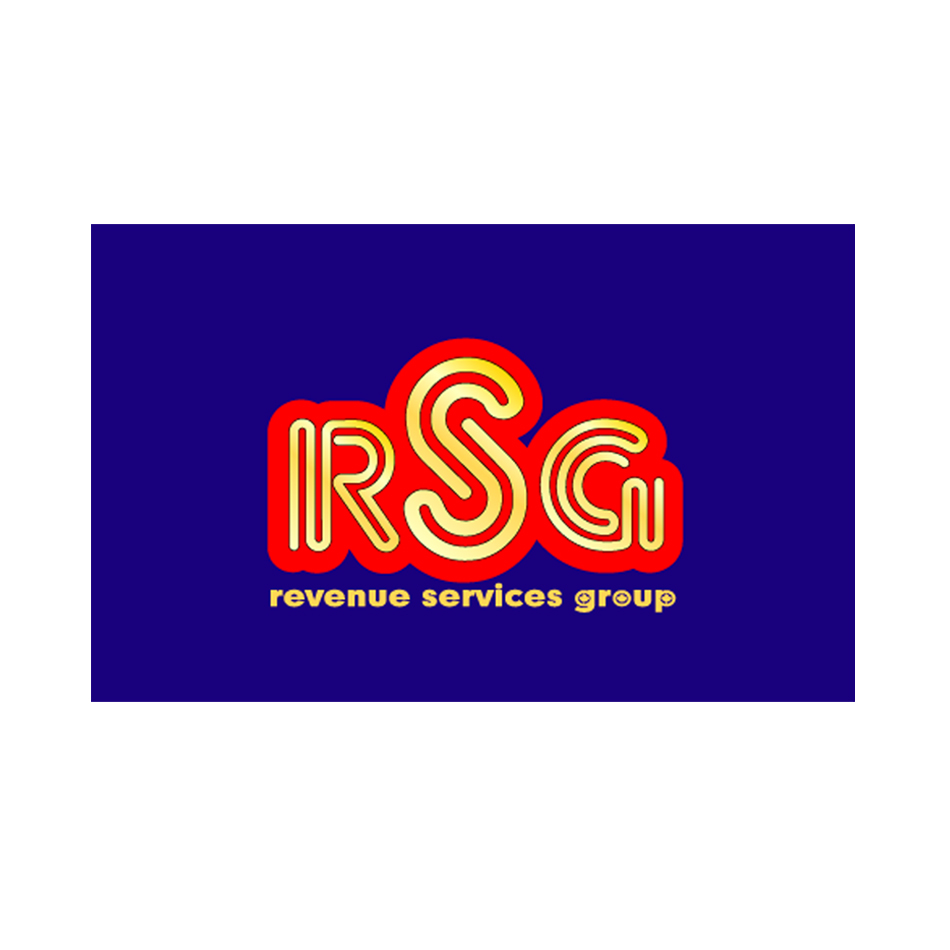 Logo Design by sameer - Entry No. 125 in the Logo Design Contest Revenue Services Group.