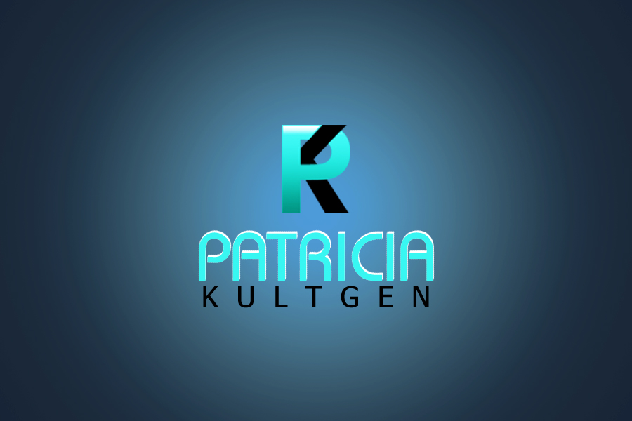 Logo Design by Private User - Entry No. 79 in the Logo Design Contest Logo Design Needed for Exciting New Company Patricia Kultgen Realtor.