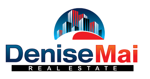 Logo Design by Private User - Entry No. 30 in the Logo Design Contest Unique Logo Design Wanted for Re/Max realtor!.