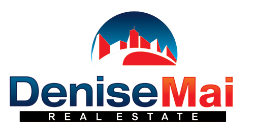 Logo Design by Private User - Entry No. 31 in the Logo Design Contest Unique Logo Design Wanted for Re/Max realtor!.