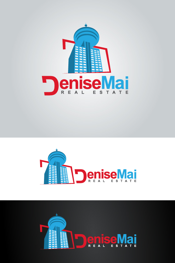 Logo Design by Top Elite - Entry No. 47 in the Logo Design Contest Unique Logo Design Wanted for Re/Max realtor!.