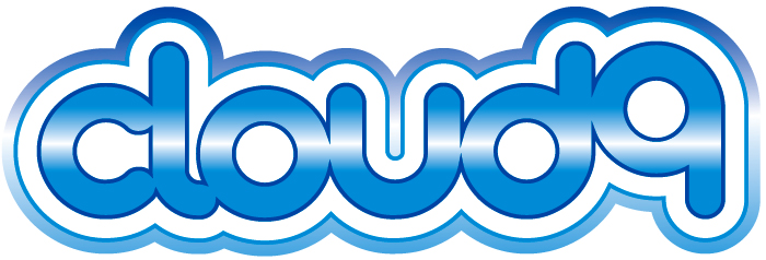 Logo Design by Ladilon Tugas - Entry No. 35 in the Logo Design Contest Unique Logo Design Wanted for Cloud 9 Inc.