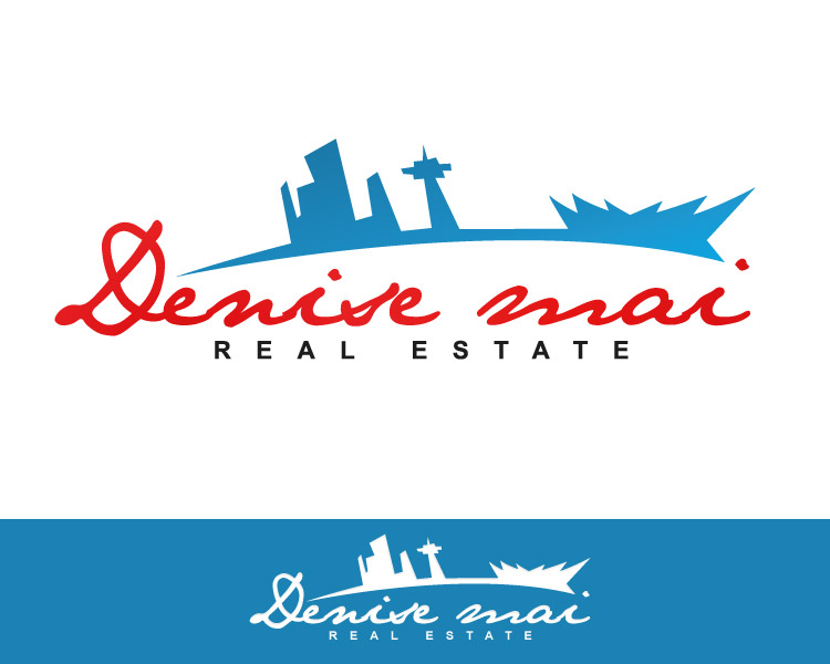 Logo Design by Private User - Entry No. 95 in the Logo Design Contest Unique Logo Design Wanted for Re/Max realtor!.
