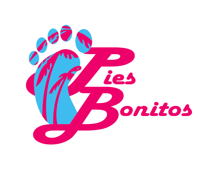 Logo Design by Mary Ligsay - Entry No. 3 in the Logo Design Contest Unique Logo Design Wanted for Pies Bonitos.