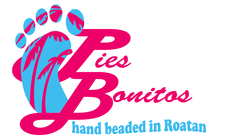 Logo Design by Mary Ligsay - Entry No. 8 in the Logo Design Contest Unique Logo Design Wanted for Pies Bonitos.