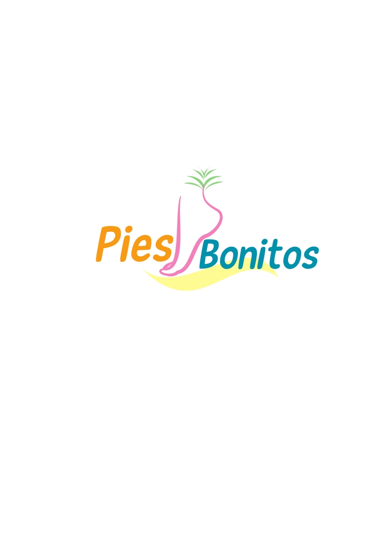 Logo Design by Private User - Entry No. 14 in the Logo Design Contest Unique Logo Design Wanted for Pies Bonitos.
