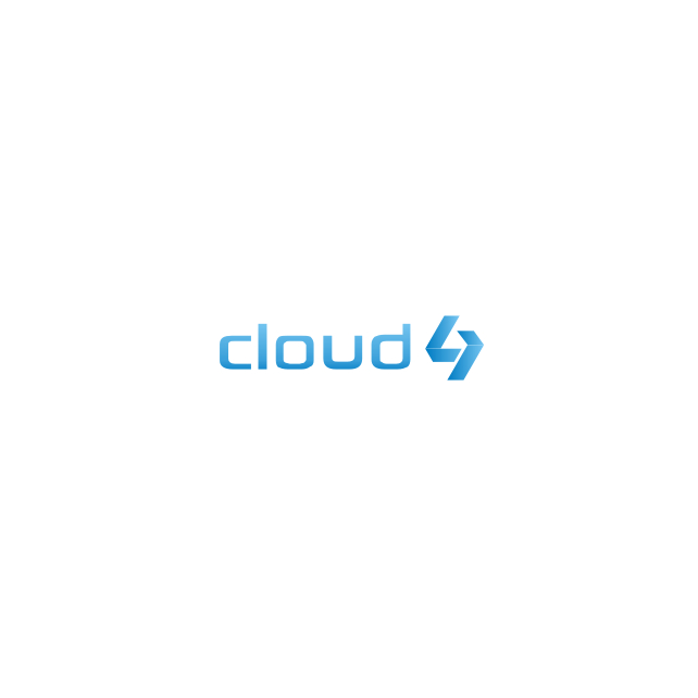 Logo Design by Think - Entry No. 108 in the Logo Design Contest Unique Logo Design Wanted for Cloud 9 Inc.