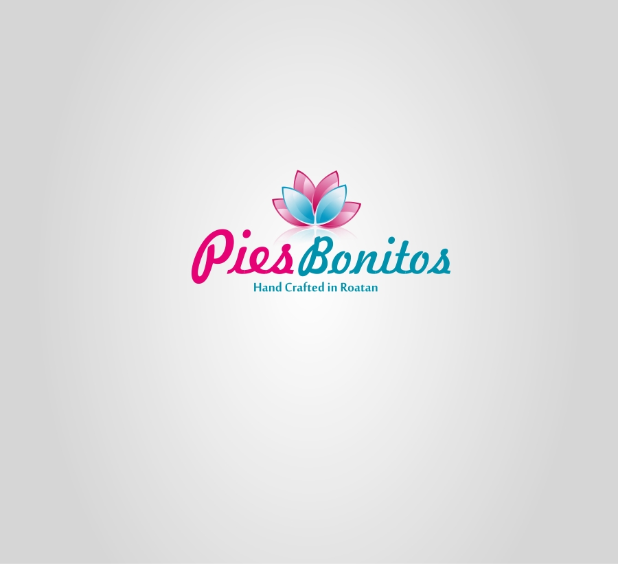 Logo Design by Private User - Entry No. 36 in the Logo Design Contest Unique Logo Design Wanted for Pies Bonitos.