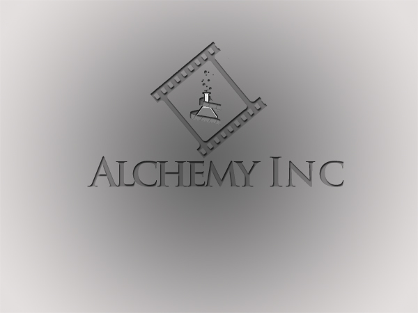 Logo Design by Mythos Designs - Entry No. 54 in the Logo Design Contest Logo Design for Alchemy Inc (Creative/Edgy/Sophisticated).
