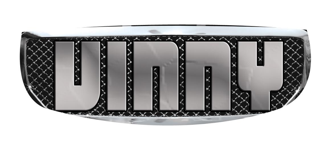 Logo Design by Bolshoi Booze - Entry No. 170 in the Logo Design Contest Unique Logo Design Wanted for Vinny.