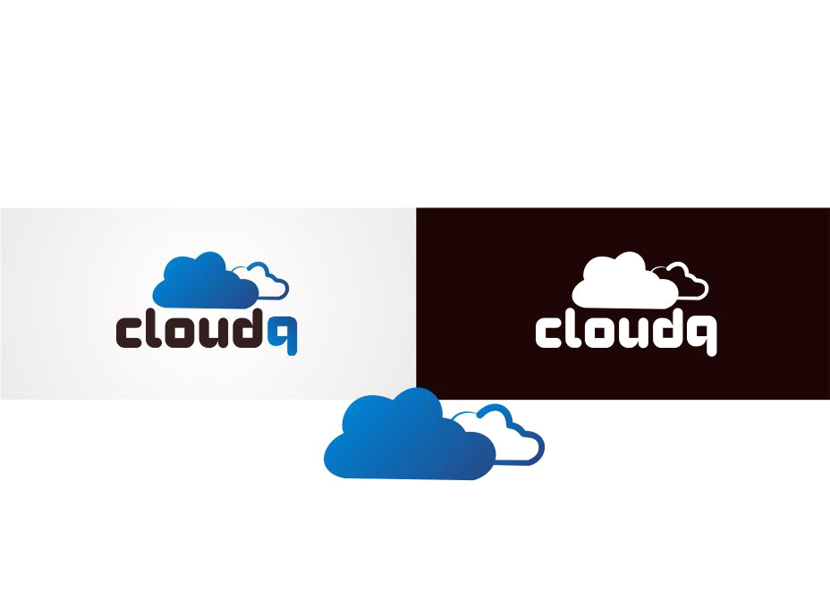 Logo Design by Muhammad Aslam - Entry No. 136 in the Logo Design Contest Unique Logo Design Wanted for Cloud 9 Inc.