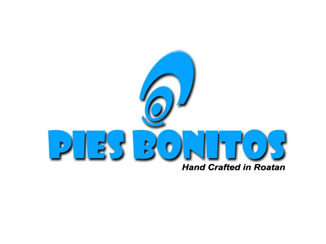 Logo Design by Moag - Entry No. 59 in the Logo Design Contest Unique Logo Design Wanted for Pies Bonitos.