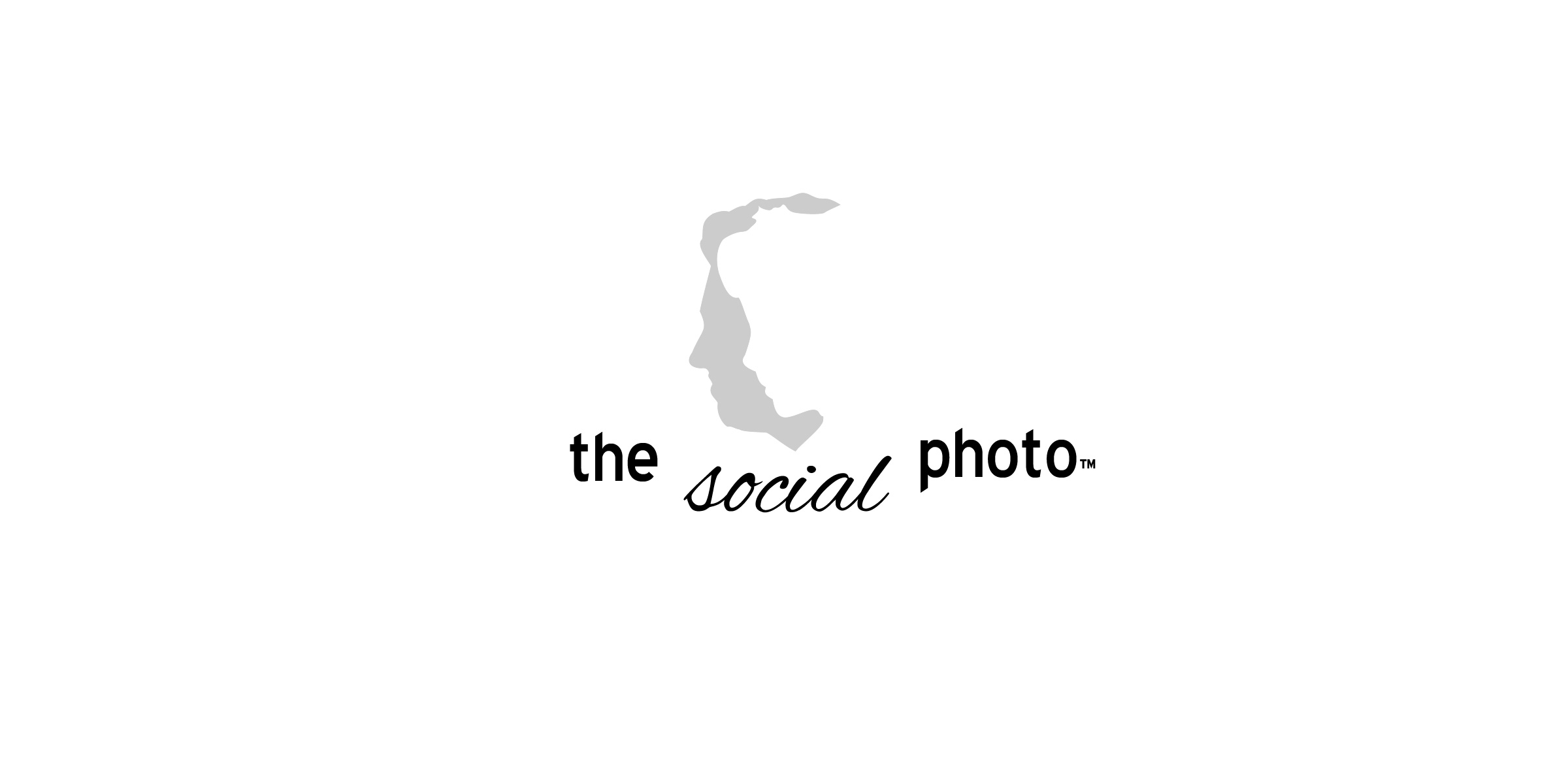 Logo Design by Nancy Grant - Entry No. 4 in the Logo Design Contest New Logo Design for the social photo.