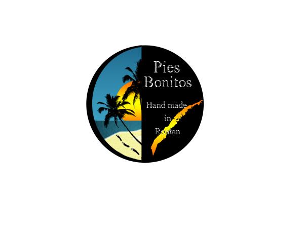 Logo Design by Mythos Designs - Entry No. 74 in the Logo Design Contest Unique Logo Design Wanted for Pies Bonitos.