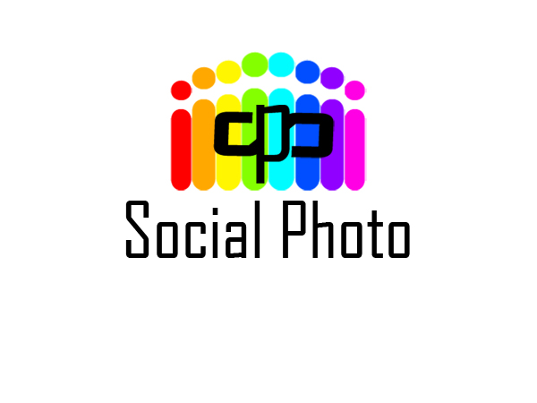 Logo Design by Mythos Designs - Entry No. 7 in the Logo Design Contest New Logo Design for the social photo.