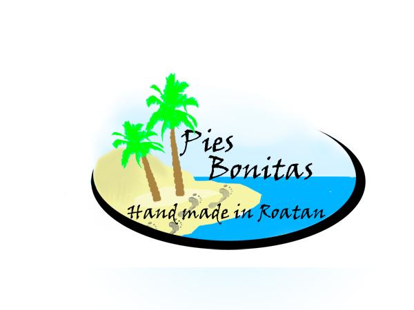 Logo Design by Mythos Designs - Entry No. 82 in the Logo Design Contest Unique Logo Design Wanted for Pies Bonitos.