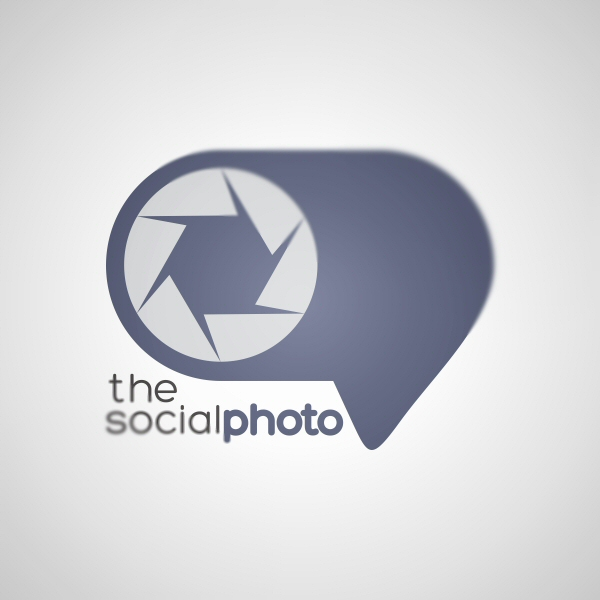 Logo Design by Private User - Entry No. 18 in the Logo Design Contest New Logo Design for the social photo.