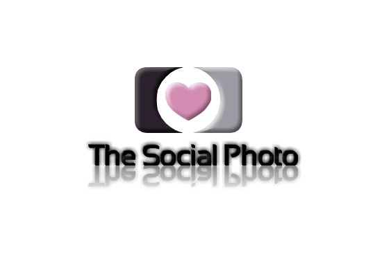 Logo Design by Zemzoumi Radouane - Entry No. 38 in the Logo Design Contest New Logo Design for the social photo.