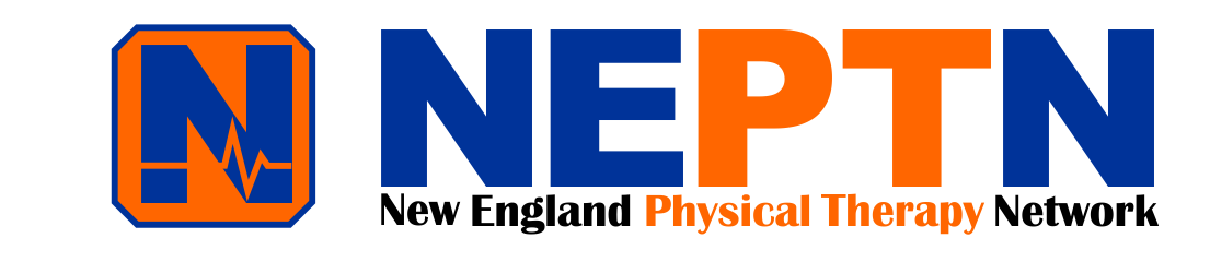 Logo Design by ASEP NURROHMAN - Entry No. 25 in the Logo Design Contest Fun Logo Design for NEPTN - New England Physical Therapy Network.