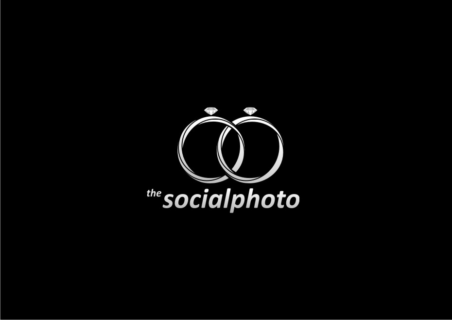 Logo Design by graphicleaf - Entry No. 69 in the Logo Design Contest New Logo Design for the social photo.