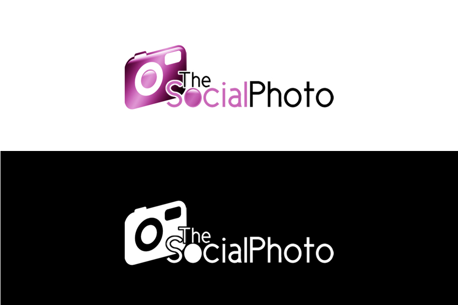 Logo Design by Private User - Entry No. 76 in the Logo Design Contest New Logo Design for the social photo.