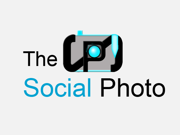 Logo Design by Mythos Designs - Entry No. 78 in the Logo Design Contest New Logo Design for the social photo.