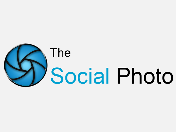 Logo Design by Mythos Designs - Entry No. 80 in the Logo Design Contest New Logo Design for the social photo.