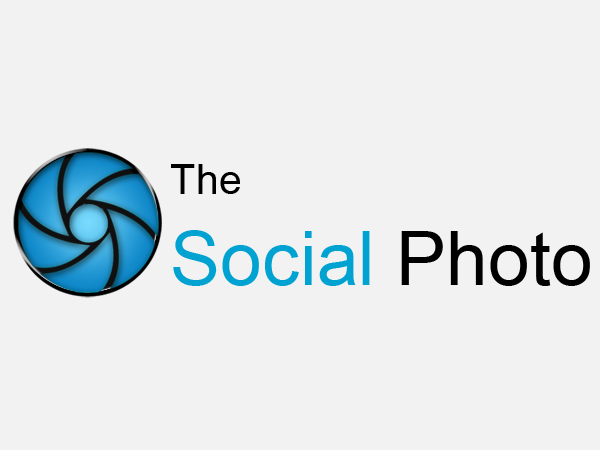 Logo Design by Mythos Designs - Entry No. 81 in the Logo Design Contest New Logo Design for the social photo.