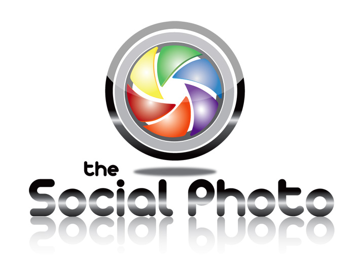 Logo Design by Ladilon Tugas - Entry No. 92 in the Logo Design Contest New Logo Design for the social photo.