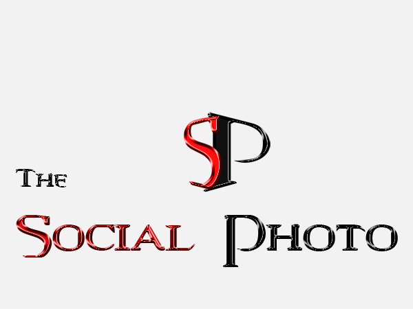 Logo Design by Mythos Designs - Entry No. 96 in the Logo Design Contest New Logo Design for the social photo.