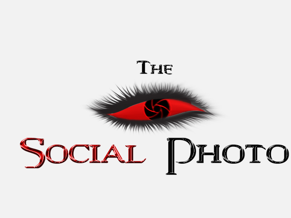 Logo Design by Mythos Designs - Entry No. 98 in the Logo Design Contest New Logo Design for the social photo.
