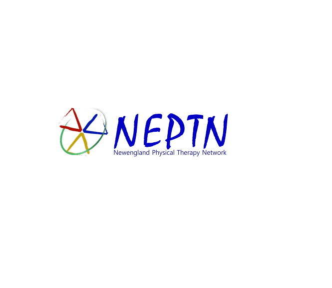 Logo Design by Clifton Gage - Entry No. 67 in the Logo Design Contest Fun Logo Design for NEPTN - New England Physical Therapy Network.