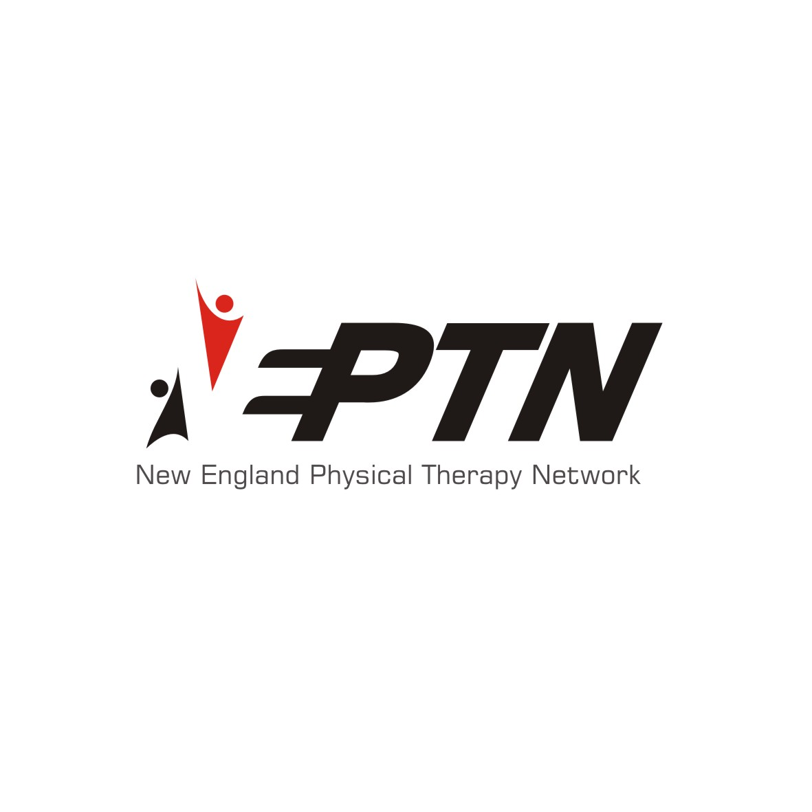Logo Design by arteo_design - Entry No. 75 in the Logo Design Contest Fun Logo Design for NEPTN - New England Physical Therapy Network.