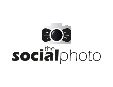 Logo Design by Eduardo Araoz - Entry No. 115 in the Logo Design Contest New Logo Design for the social photo.
