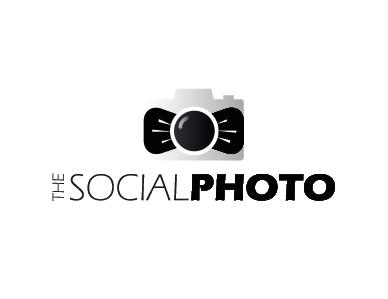 Logo Design by Eduardo Araoz - Entry No. 116 in the Logo Design Contest New Logo Design for the social photo.