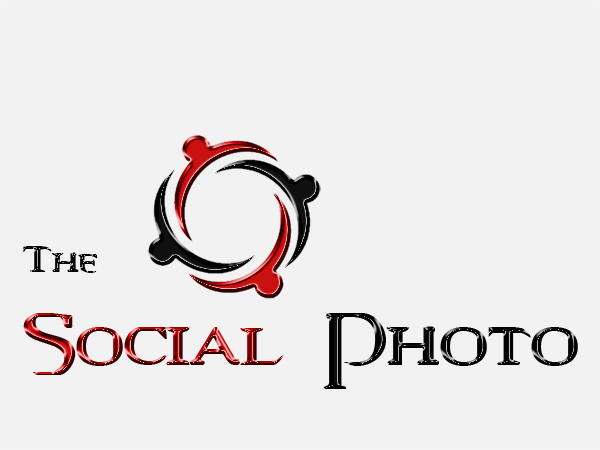 Logo Design by Mythos Designs - Entry No. 137 in the Logo Design Contest New Logo Design for the social photo.