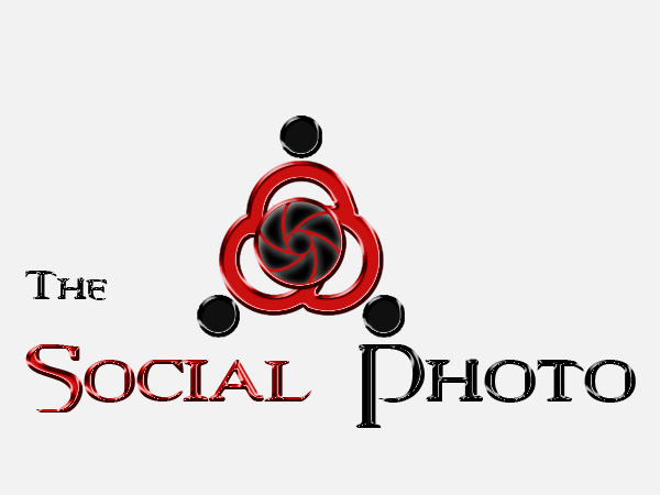 Logo Design by Mythos Designs - Entry No. 138 in the Logo Design Contest New Logo Design for the social photo.
