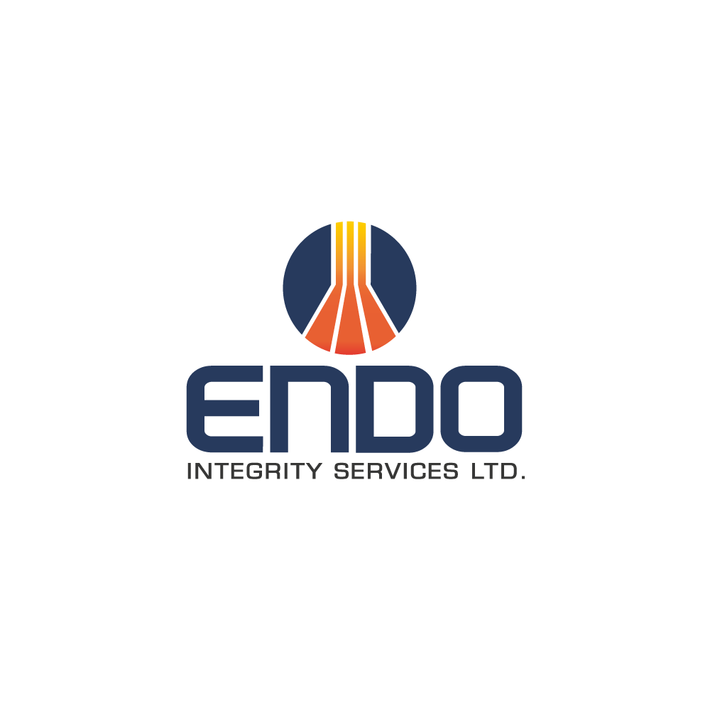 Logo Design by rockin - Entry No. 21 in the Logo Design Contest New Logo Design for ENDO Integrity Services Ltd..