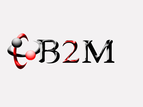 Logo Design by Mythos Designs - Entry No. 7 in the Logo Design Contest Logo Design Needed for Exciting New Company Business2Mobile - B2M.