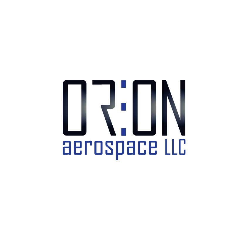 Logo Design by DayDream - Entry No. 15 in the Logo Design Contest Orion Aerospace, LLC.