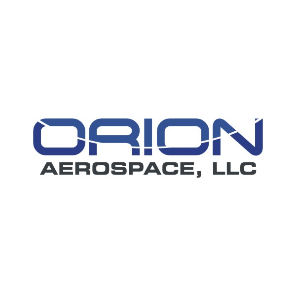 Logo Design by aspstudio - Entry No. 17 in the Logo Design Contest Orion Aerospace, LLC.